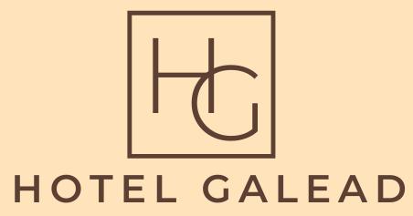 Hotel Galead